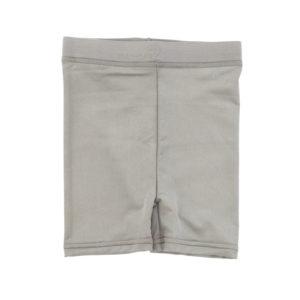 Dámské šortky - 100% postříbření po celém povrchu PADYCARE®